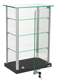 Free Standing Display Cabinets Free Standing Display Cabinets Edgarpoenet 48