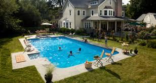 inground pools. Blocks_image Inground Pools