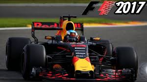 2018 renault f1. contemporary 2018 f1 2017 breaking news  red bull to split with renault at the end of 2018  season for renault f1