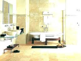 bathroom half wall tile pictures clearance bathroom wall tiles bathroom wall tile ideas modern bathroom