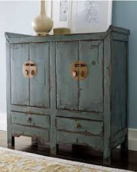 country distressed furniture. Distressed Oak Furniture Using Country Living\u0027s Caromal Colours . Pinterest