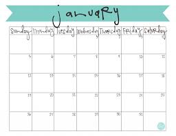 free calendar templates free 2017 calendar templates free calendar 2017 2018