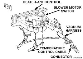 2001 jeep wrangler heater wiring diagram wiring diagram and hernes jeep cherokee schematics 4 0 exploded view s10 pickup front wiper motor wiring