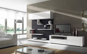 amazing living room. Contemporary Tv Wall Units Australia Modern Unit Designs For Living Room Amazing