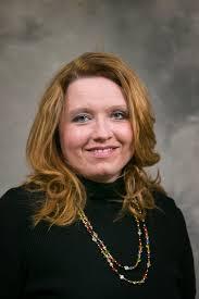 Alicia Johnson, K-CSA | Baptist Cardiac Surgery