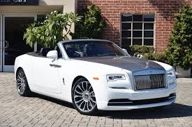 2018 rolls royce dawn. exellent 2018 2018 rollsroyce dawn beverly hills ca  for rolls royce dawn