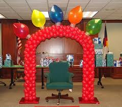 office theme ideas. Exellent Office Office Christmas Theme Ideas Decorate Home Design And Decorating  New To Office Theme Ideas D