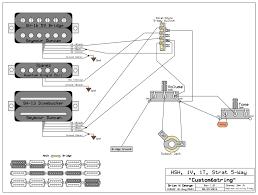 ibanez wiring diagram pickups example electrical wiring diagram \u2022 hsh wiring diagram coil split charming ibanez pickup wiring diagram images electrical circuit rh blurts me ibanez gsr200 wiring diagram wiring ibanez's classic