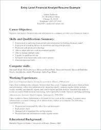 What Is A Job Objective On A Resume Sample Career Objective For