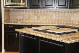 granite countertops katy houston tx 34