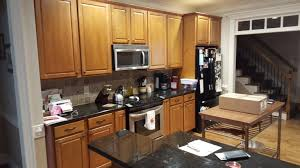 osborne painting is more than just an interior and exterior painting company our cabinet refinishing services in raleigh cary and durham nc are some of