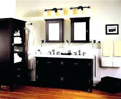 bathroom vanity light with outlet. Bathroom Vanity Light Bar Modern Fixtures Chic Fixture The With Outlet N