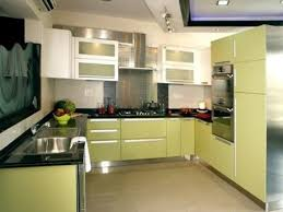 Awesome Kitchen Color Combinations