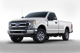 2020 ford f 350 super duty s