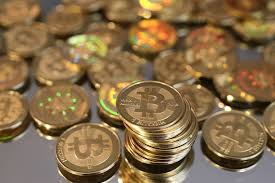 Bitcoin therefore, gives us, the ability to transfer cash, using electronic methods to anyone we want, without the need of any other financial permission. Cnbc Explains How To Mine Bitcoins On Your Own