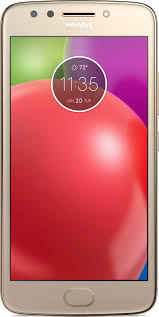 motorola moto e4 4g lte with 16gb memory cell phone unlocked gold 01154nartl best