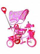 Магазин детских <b>велосипедов</b> от 1 года