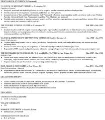 Legal Resume Example Law Student Resume Objective Resume Paralegal
