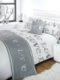 full size of duvet covers duvet covers king bed bath and beyond full size of