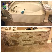 how to remodel a mobile home bathroom old house bathroom remodel for mobile home bathroom