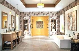hotel bathroom decor small hotel bathroom design hotel bathroom design full size of premium small space hotel bathroom decor