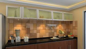 Shutters For Kitchen Cabinets