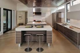 modern kitchen design 2012. Kitchen:Luxury Kitchen Designs 2012 Luxury Photo Gallery Design 2016 Modern S