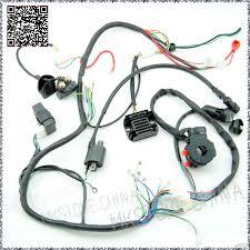 zongshen 250 wiring harness zongshen all about image wiring diagrams zongshen 250cc wiring harness parts zongshen home wiring diagrams