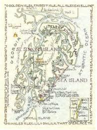 St Simons Island Tide Chart 159 Best Home Saint Simons Island Georgia Images St