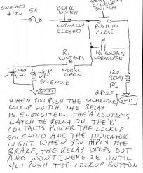 turbo 350 wiring diagram not lossing wiring diagram • square four prong plug on 350 turbo trans hot rod forum rh hotrodders com ford e 350 wiring diagrams 350 chevy engine wiring diagram