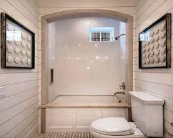 image of jacuzzi bathtub shower combo