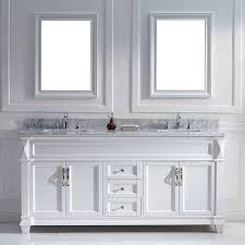 72 bathroom vanity top double sink. Full Size Of Vanity:80 Vanity Top Double Sink 84 Inch Canada Large 72 Bathroom U