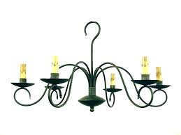 wrought iron candle chandelier chandelier chandelier lights wrought iron chandeliers rustic throughout wrought iron candle chandelier