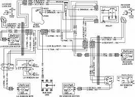 85 power window wiring help 85 Chevy Truck Wiring Diagram Circuit 65 Chevy Wiring Diagram