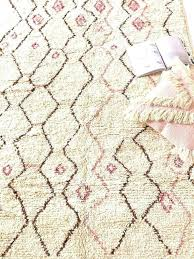 pink moroccan rug blush the hot room and white pink moroccan rug