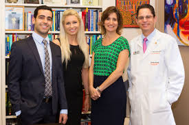 alpha omega alpha national and chapter news university of miami miller school of medicine medical students out borders msb leadership project