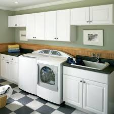 soundproof laundry room soundproofing a floor soundproofing