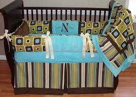 custom baby boy crib bedding sets designs nate limited number modpeapod cot girl fl per set