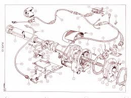 wiring diagram triumph tr6 overdrive the wiring diagram mgb overdrive wiring nilza wiring diagram