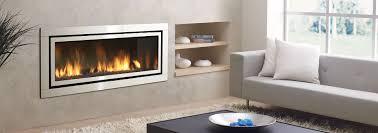 horizon hz54e gas fireplace 1