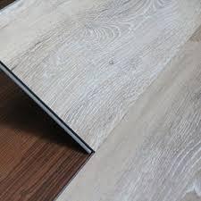 interlocking plastic floor tiles. Modren Tiles PVC Interlocking Plastic Floor Tiles China  Intended Interlocking Plastic Floor Tiles I
