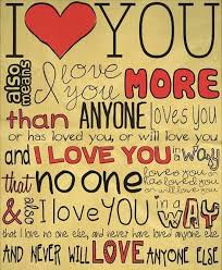 Love Quote Of The Day Gorgeous Best Love Quotes For Valentine Plus Mad Valentines Day Sayings Mad