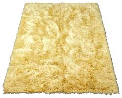 white faux fur area rug incredible trend faux sheepskin rug today pertaining to faux fur area