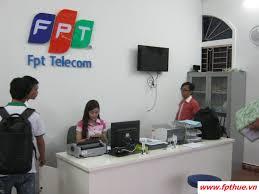 Tổng đài lắp mạng, truyền hình HD FPT Huế tại Quảng Điền - CÁP QUANG FPT HUẾ