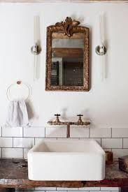 the 25 best vintage bathrooms ideas