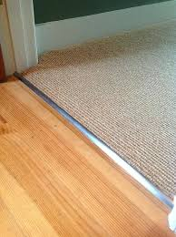 carpet threshold rubber carpet threshold
