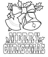 Free Christmas Holiday Coloring Pages Holiday Coloring Sheets S Fun
