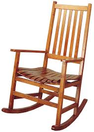 wooden rocking chair. Wooden Rocking Chairs Uk - For Your Comfort \u2013 Yo2mo.com | Home Ideas Chair A
