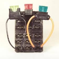 autotap fuse box autotap printable wiring diagram database autotap fuse box wire autotap home wiring diagrams source