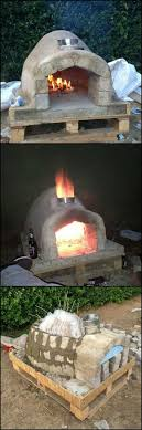 Italian Outdoor Kitchen 17 Best Ideas About Outdoor Pizza Ovens On Pinterest Pizza Ovens